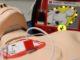 fagnano olona defibrillatori critica
