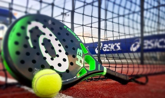 fagnano paddle pop tennis