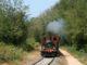ferrovia valmorea olona fai