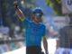 ciclismo lombardia fuglsang incidenti
