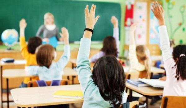 gorla maggiore solbiate scuole