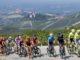 ciclismo piemonte vigneti langhe