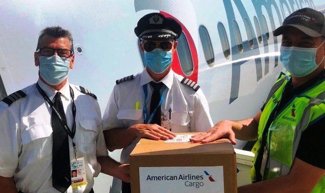 American Airlines Malpensa Philadelphia