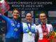 ciclismo longo borghini europeo