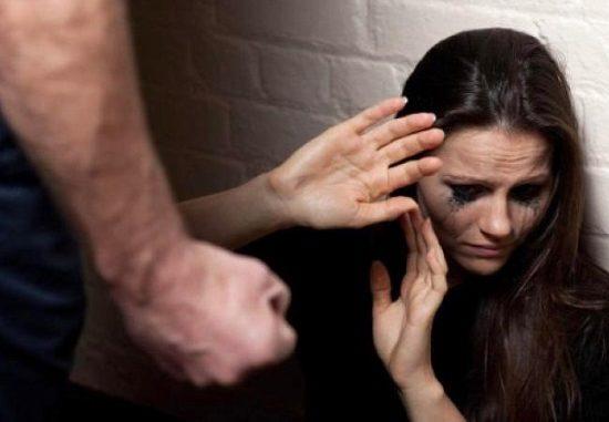 lotta violenza donne samarate 01