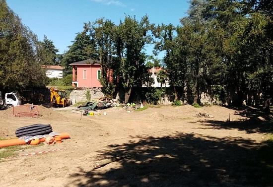 minigolf varese giardino terapeutico 07