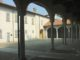 vanzaghello visita cuggiono museo villa annoni