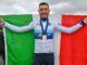 ciclismo nizzolo italia squadra