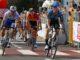 cittadella ciclismo nizzolo tricolore