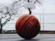 olgiate campo basket kobe bryant