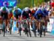 ciclismo europei nizzolo azzurro