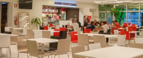 cerromaggiore cinema multisala centro commerciale