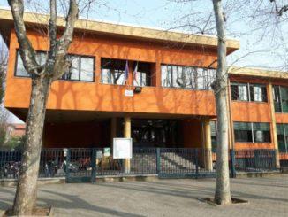 sangiorgiosulegnano scuole sicurezza cecchin