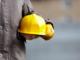 sicurezza lavoro aziende varese