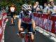 ciclismo trittico lombardo