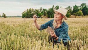 varese agricoltura donne coldiretti