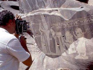 varese archeofilm documentari giardini