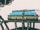 varese libri bicicletta biblioteca