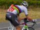 https://www.malpensa24.it/mondiali-di-ciclismo-salta-la-riunione-auto-dei-commissari-in-panne-a-modena/