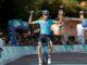 ciclismo giro emilia vlasov