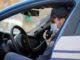 polizia busto cocaina eroina