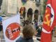 Varese do.ra. Manifestazione