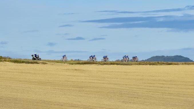 ciclismo mondiali ciclismo imola azzurri