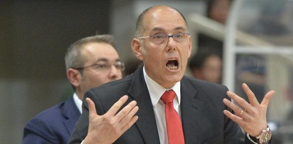 Varese Basket Esonero Caja