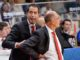 Varese Basket Bulleri Allenatore
