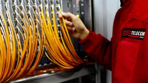 nosate fibra ottica connessione