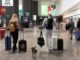 milione passeggeri agosto malpensa
