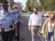 gallarate polizia locale rioni
