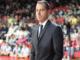 Varese Basket Supercoppa Milano