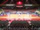 Varese Basket Amichevole Cremona