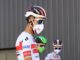 ciclismo tour aru saronni
