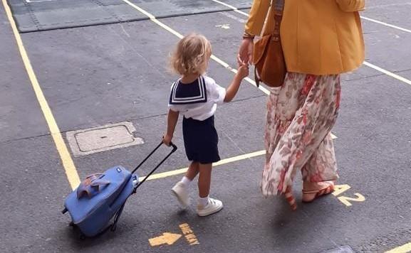 cerromaggiore scuola infanzia calendario