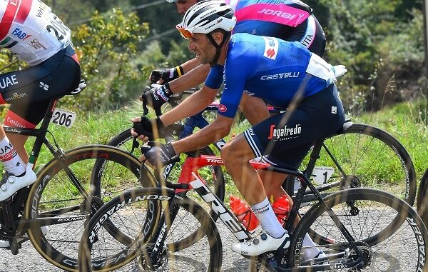 imola mondiali ciclismo nibali