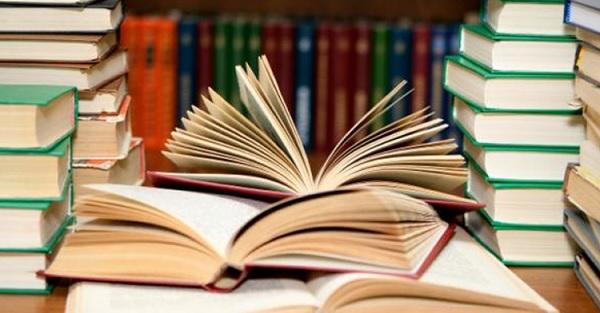 sangiorgiosulegnano biblioteca libri cultura