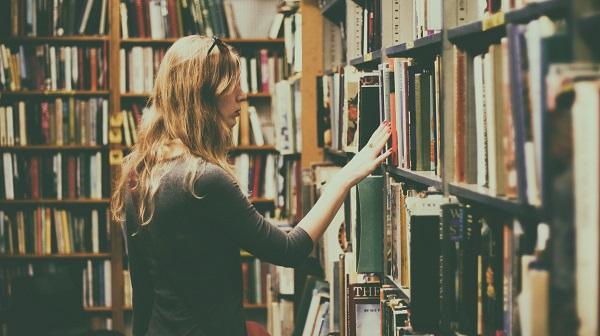 busto arsizio reading challenge