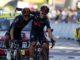 ciclismo tour carapaz