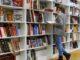 biblioteche prestito librerie altomilanese