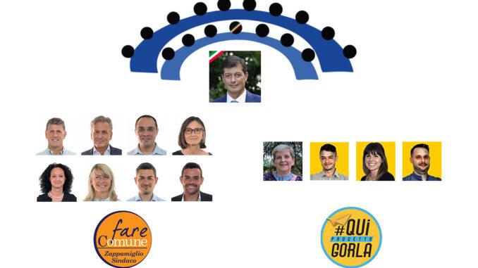 consiglio_comunale_gorla_maggiore