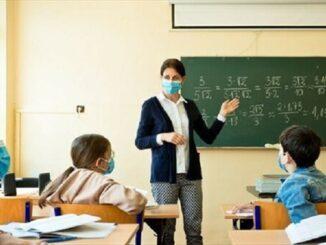 insubria ats covid scuole
