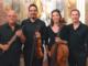 samarate concerto barocco morricone