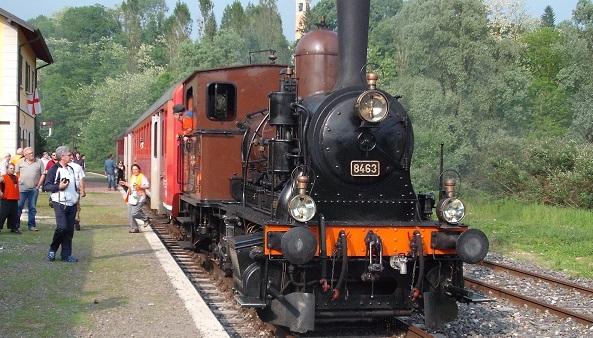 ferrovia valmorea valle
