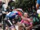 ciclismo giro rosa amicizia