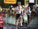 ciclismo tour hirschi cancellara