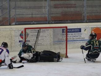hockey brancaleone varese milano 01