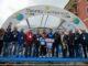 laigugliea ciclismo trofeo liguria