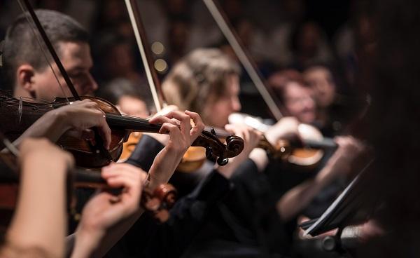 castellanza concerti chiesa san giulio
